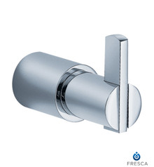 Fresca FAC0101 Robe Hook  - Chrome