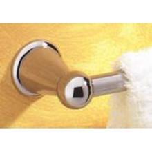 """Valsan Sintra 66845CR 19 1/4"""" Towel Rail - Bar - Chrome"""