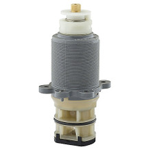Price Pfister  TX9-0001 Thermostatic Cartridge Only