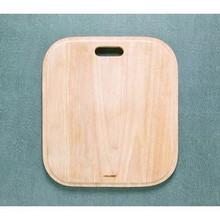 Houzer Endura CB-3100 Cutting Board for Sink - Hardwood