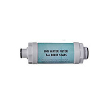 Daewon Bidet Water Filter - Ion IF-1