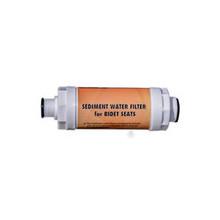 DaewonBidet Water Filter - Sediment SF-1