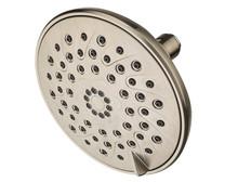 Price Pfister LG15-DE1K 3-1/16 Multi Function Shower Head - Brushed Nickel