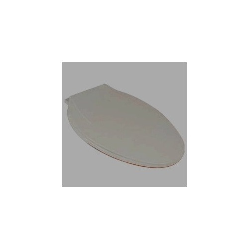 Prime Mansfield Sb200 Bc Biscuit Elongated Toilet Seat Cjindustries Chair Design For Home Cjindustriesco