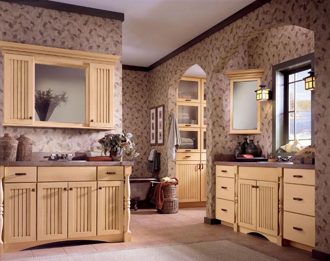 Triazs: Kraftmaid Cabinets Hardware Parts