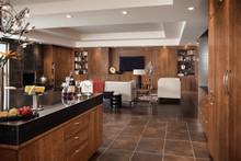 Kraftmaid Kitchen Cabinets -  Vauxhall