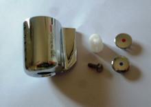 Symmons LN-140-KIT Handle Lever Knob Kit