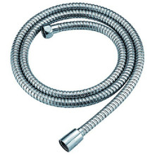 Mountain Plumbing MT17-BRN Handshower Hose - Polished Chrome