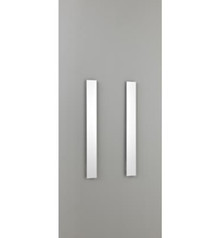 """Robern RSMK36D4P Surface Mount Kit for 36"""" R3 Cabinets - Plain Mirrored"""