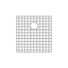 Whitehaus WHNCMD2920LG Stainless Steel Kitchen Sink Grid For Noah's Sink Model WHNCMD2920