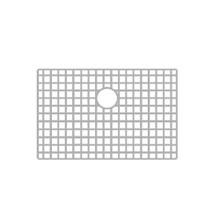Whitehaus WHNCM3219G Stainless Steel Kitchen Sink Grid For Noah's Sink Model WHNCM3219