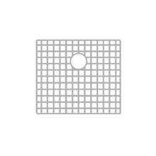 Whitehaus WHNCM1920G Stainless Steel Kitchen Sink Grid For Noah's Sink Model WHNCM1920