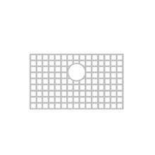 Whitehaus WHNCM2015G Stainless Steel Kitchen Sink Grid For Noah's Sink Model WHNCM2015