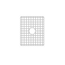 Whitehaus WHNCMAP3621EQG Stainless Steel Kitchen Sink Grid For Noah's Sink Model WHNCMAP3621EQ