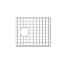 Whitehaus WHNCMD5221G Stainless Steel Kitchen Sink Grid For Noah's Sink Model WHNCMD5221
