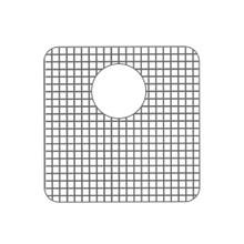 Whitehaus WHN3320LG Stainless Steel Kitchen Sink Grid For Noah's Sink Model WHDBU3320