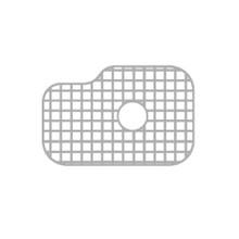 Whitehaus WHN1913G Noah's Stainless Steel Kitchen Sink Grid For Noah's Sink Model WHND1913