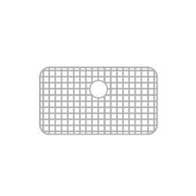 Whitehaus WHN2816G Stainless Steel Kitchen Sink Grid For Noah's Sink Model WHNU2816