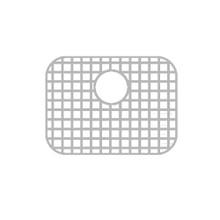 Whitehaus WHNU2318G Stainless Steel Kitchen Sink Grid For Noah's Sink Model WHNU2318