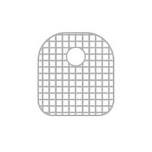 Whitehaus WHN1618G Stainless Steel Kitchen Sink Grid For Noah's Sink Model WHNU1618