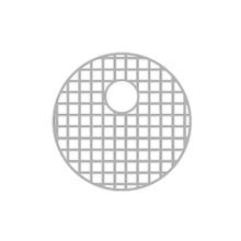 Whitehaus WHN16AG Stainless Steel Kitchen Sink Grid For Noah's Sink Model WHNDA16