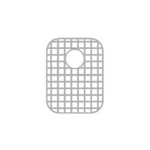 Whitehaus WHN3322LG Stainless Steel Kitchen Sink Grid For Noah's Sink Model WHNAP3322