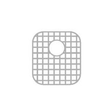 Whitehaus WHN3322SG Stainless Steel Kitchen Sink Grid For Noah's Sink Model WHNAP3322