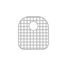Whitehaus WHN3322DLG Stainless Steel Kitchen Sink Grid For Noah's Sink Model WHNAPD3322