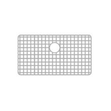Whitehaus WHN3218G Stainless Steel Kitchen Sink Grid For Noah's Sink Model WHNAP3218
