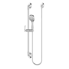 Pfister Rhen Handshower Slide Bar Kit - Chrome