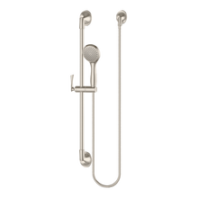 Pfister Rhen Handshower Slide Bar Kit - Brushed Nickel