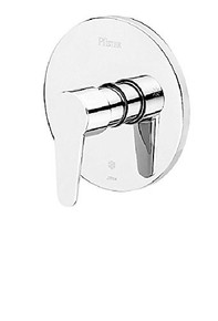 Pfister R89-0400 Pfirst Modern Valve Trim  - Polished Chrome