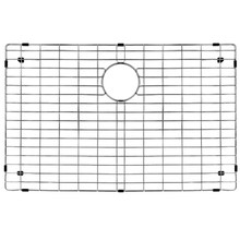 "VIGO VGG2716 27 1/2"" X 16 5/8"" Kitchen Sink Bottom Grid"