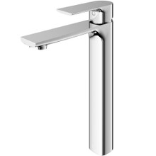 VIGO VG03027CH Norfolk Vessel Bathroom Faucet In Chrome