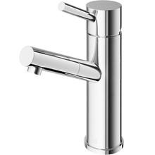 Vigo VG01009CH Single Handle Lavatory Faucet - Chrome