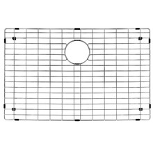 "Vigo VGG2718 27"" x 18"" Kitchen Sink bottom Grid - Stainless"