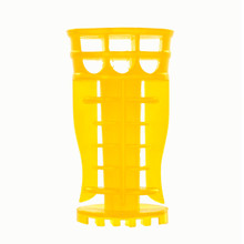 Alpine 4555-Mango Air Freshener Tower Refill, Mango, 10 pk - Dark Yellow