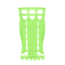 Alpine 4555-KG Air Freshener Tower Refill, Kiwi Grapefruit, 10 pk - Light Green