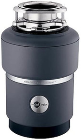 InSinkErator Pro 750 with Cord Garbage Disposal 3/4 HP