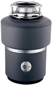 InSinkErator Pro 1000LP Garbage Disposal with Cord 1 HP