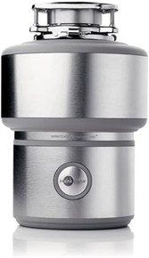 InSinkErator Pro 1100XL Garbage Disposal 1.1 HP