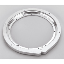 Rev-A-Shelf 4B-10-1 10 in Aluminum bearing