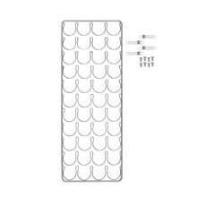 Rev-A-Shelf 5KCUP-432-1 K-CUP Accessory - Chrome
