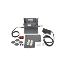 Rev-A-Shelf 5LBSD-KIT-1 SERVO-DRIVE Kit for LEGRABOX Waste Containers - Gray