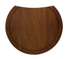 ALFI AB35WCB Round Wood Cutting Board for AB1717