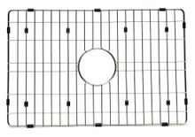 ALFI Stainless Steel Grid for ABF2718UD