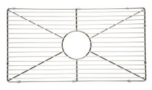 ALFI Stainless steel kitchen sink grid for AB3018SB, AB3018ARCH, AB3018UM
