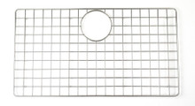 ALFI ABGR3020 Stainless Steel Grid for AB3020DI and AB3020UM