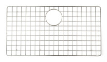 ALFI ABGR3322 Stainless Steel Grid for AB3322DI and AB3322UM