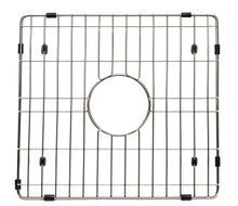 ALFI Pair of Stainless Steel Grids for ABF3318D